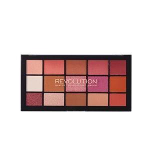 NEW Makeup Revolution reloaded neutrals 2 palette
